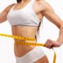 Tout savoir sur la cryolipolyse médicale, l'alternative à la liposuccion !